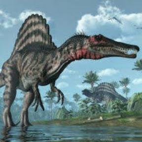Dinosaurio Muñiz