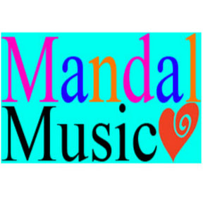 Mandal Music World