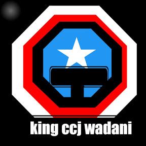 king ccj wadani