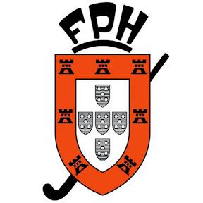 Federação Portuguesa de Hóquei