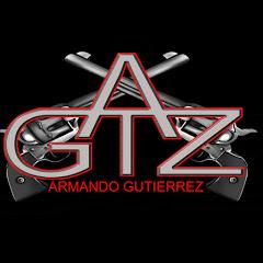 Armando Gtz