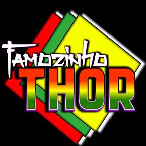 FAMOZINHO THOR