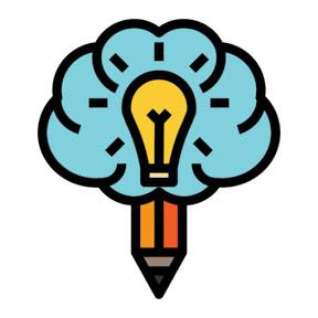عالم الابتكارات والابداع