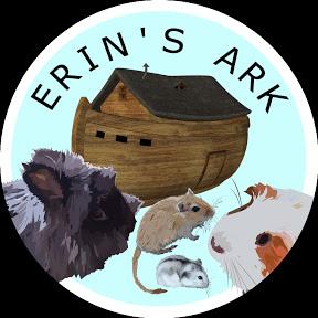 Erin's Ark Vlogs