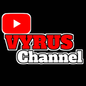 VYRUS Channel