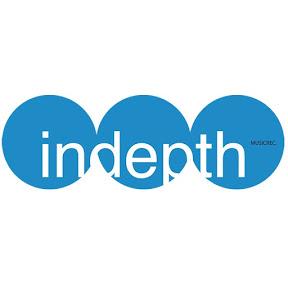 InDepthMusicRec