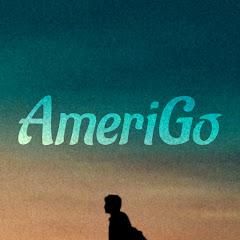 AmeriGo TV