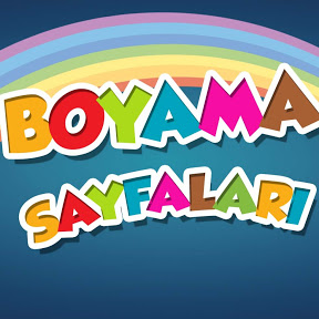 Kedi Boyama Related Youtubers Youtube Search Noxinfluencer
