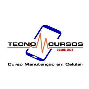 TecnoCursos Natal RN