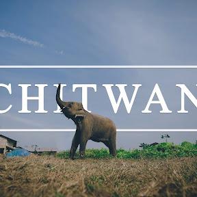 Chitwan - Topic