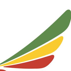 Ethiopian Airlines Canada