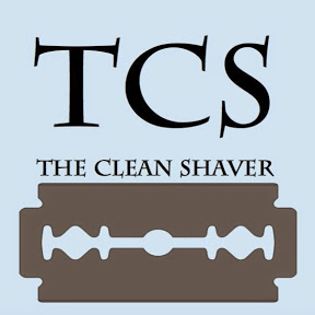 The Clean Shaver