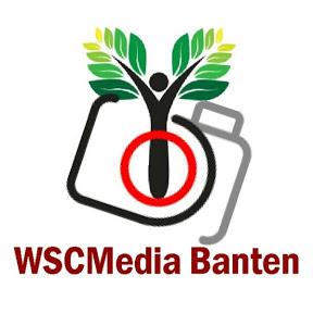 WSCMedia Banten