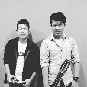 Atn & Anz