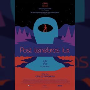 Post Tenebras Lux - Topic