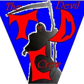 TheDevilCrew1