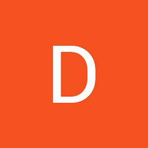 DanielBA