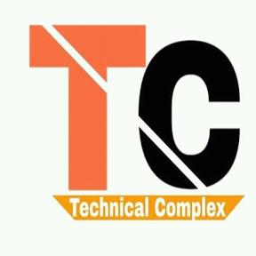 Technical Complex