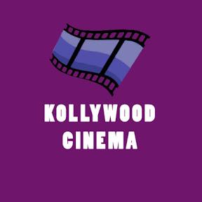 Kollywood Cinemas