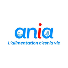 ANIA - Association Nationale des Industries Alimentaires
