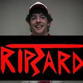 RipTard