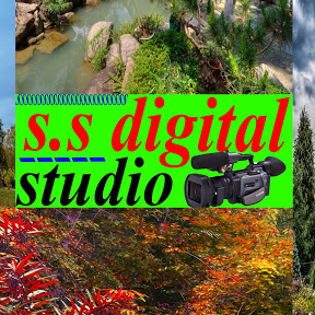 s s digital studio