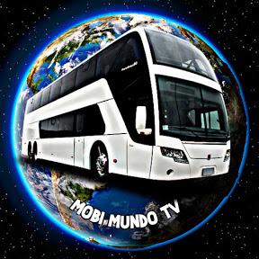Mobi Mundo TV