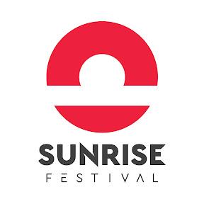 Sunrise Festival TV