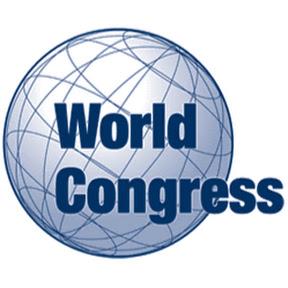 World Congress Events