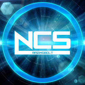 NCS RazingBolt