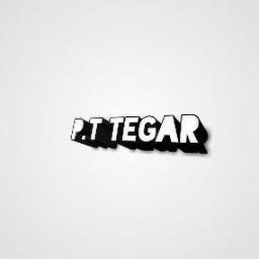 P.T Tegar