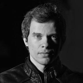 Aleksey Goryaev