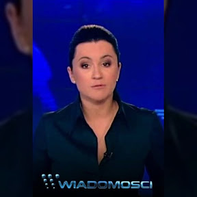 Wiadomości - Topic