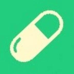 Пробуют Наркотики