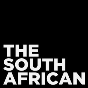 The South African