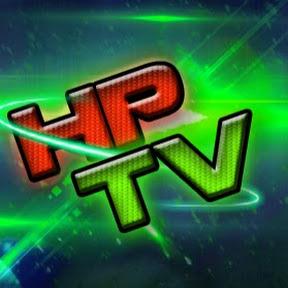 HotPotatoesTV