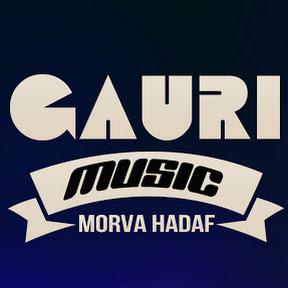 Gauri Music Morva