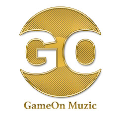 GameOn Muzic