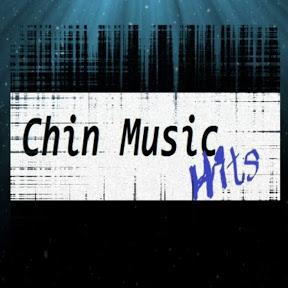 ChinMusic MV