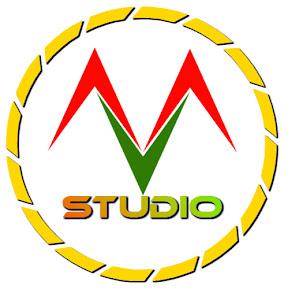 AVA Studio ID