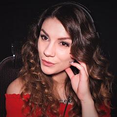 Violetta ASMR