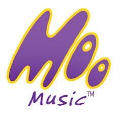 Moo Music UK