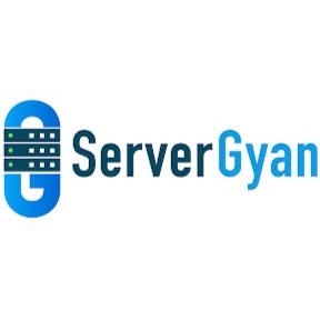 Server Gyan