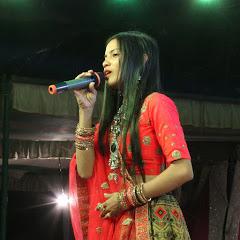 Alka Singh Pahadiya Official