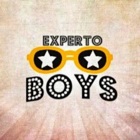 Experto Boyz