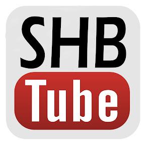 SHB Tube