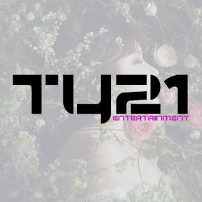 TY21 Entertainment
