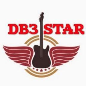 Db3Star