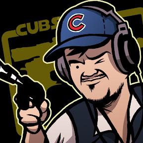 CubsFan Han