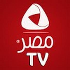 مصر Tv